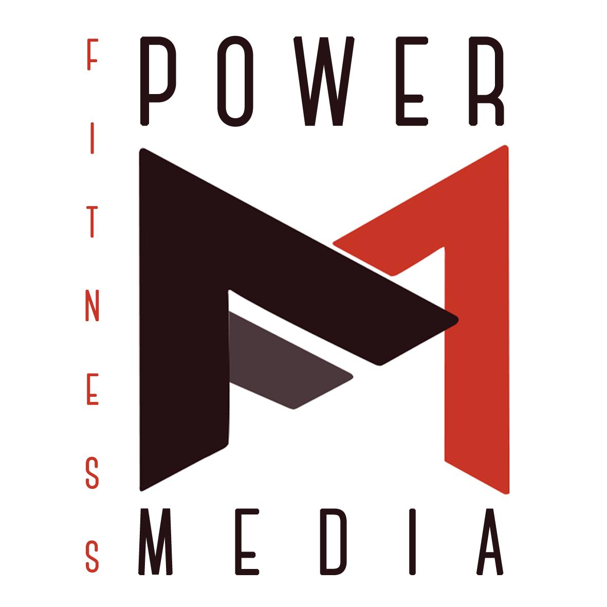 logo Iza Kwadrat