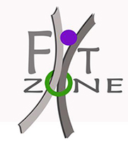 fit zone logo