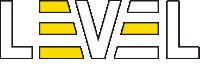 logo_pop